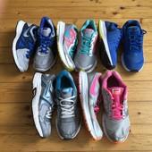 Кроссовки Nike оригинал( читаем описание)доп фото по ссылке в описании
