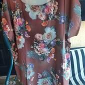 Блуза 60