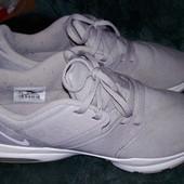 Кроссовки Nike 42.5 стелька 27.5см сост.отл.