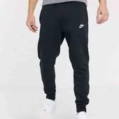 чоловічі теплі спортивні штани