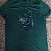 ОО95.Чудова футболка Livergy