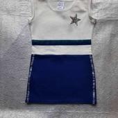 Нарядные платья для маленьких леди!
