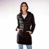 OO107.Чудова куртка Esmara.Рекомендую
