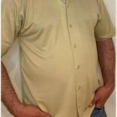 Брендовые рубашки-поло