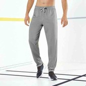 ❦Чоловічі спортивні штани Crivit 4XL 68/70❦