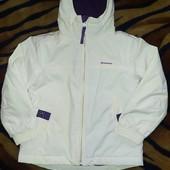 Куртка Quechua 6 лет рост 114/121см