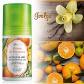 Дезодорант-антиперспирант «Апельсин & ваниль» Fleurs de Provence/ УП-20%