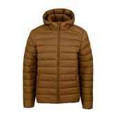 ⚙ Якісна водонепроникна стьобана куртка от Tchibo(Германия), рр.: 52-54 (L евро)
