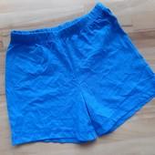 Пижамные шорты George, 3-4г / 98-104см