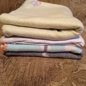 Одеяла в кроватку или коляску