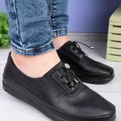 Женские туфли 37-42. Не маломерки!!! Модель и размер на выбор.
