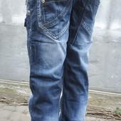 Чоловічі джинси. Хороша якість 28,р