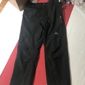 Спортивні брюки водонепроникні
