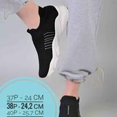 Распродажа последних размеров, кроссовки, кеды, замеры на фото