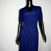 Качество! Натуральное платье от французского бренда Kookai в новом состоянии