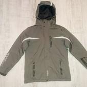 Осенняя куртка Saltrock на 13-16л