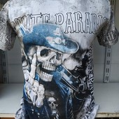 Мужские летние футболочки!