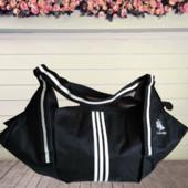 Женская сумка Alian bini