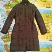 Зимняя куртка Orsay,теплое пальто размер S