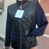 Куртка в лоте размер М