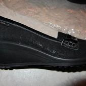 Туфли женские кожаные! Натуралка! Супер качество!!