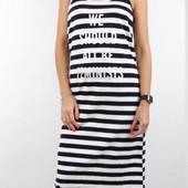 стильное платье monte cervino