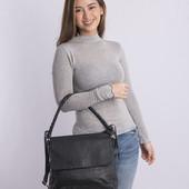 элегантная сумка , экокожа, Carpisa