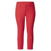 стильные джинсы Rock Your Curves, от Angelina Kirsch
