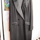 шикарное платье Betty Barclay евро 44
