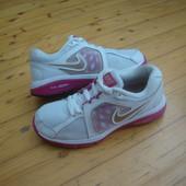 Кроссовки Nike Dual Fusion Run оригинал 35-36 размер