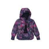 Роскошная термо-куртка зимняя курточка (комбинезон можно докупить)