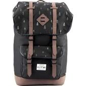 Суперраспродажа рюкзак Kite Urban K18-899L-2