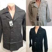 Куртка на XL. XXL