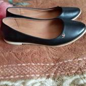 зручні туфлі