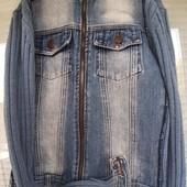 !!!Оригинальный пиджак-кофта!!!