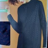 Красивая, элегантная блуза от Esmara.