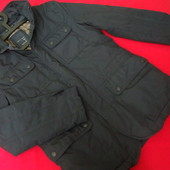 Куртка Zara размер размер S мужская https://kloomba.com/o/kurtka-zara-razmer-razmer-s-27987521/