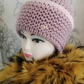 Шикарные теплые шапочки 7 Цветов Качество Премиум Покупайте прямо сейчас! Класса