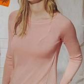 ЖД16.Чудовий тонкий м'який пуловер Esmara