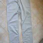 Крутые фирменные штаны . 98% cotton❤️