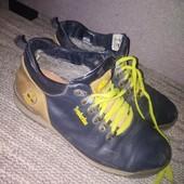 Зимние ботинки Timberland р. 41 в хорошем состоянии.