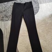 Фірмові штанішки від F&G .Наш прольот