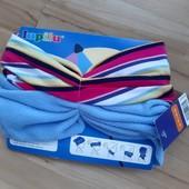 Универсальный шарф / хомут Lupilu Германия. В упаковке!