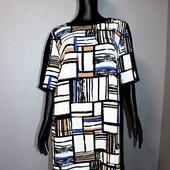 Качество! Стильное платье от бренда Marks&Spencer, новое состояние