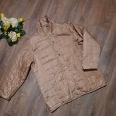Курточка на синтепоне, р.54-56. Много интересных лотов)