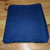 Фирменое miomare Германия махровое 100% котон полотенце 30см ×40 см Нюанс!