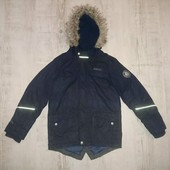 Куртка Regatta на 9-10л,р.140