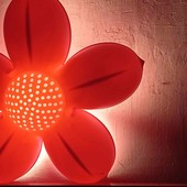 Ikea светильник ночник