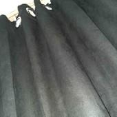 Суперррровые шторы блек-аут, 2шт, 165*130(каждая!)