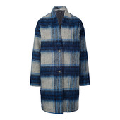 ☘ Високоякісне тепле пальто з вовною від Tchibo(Німеччина), розмір наш: 52-54 (46 євро)